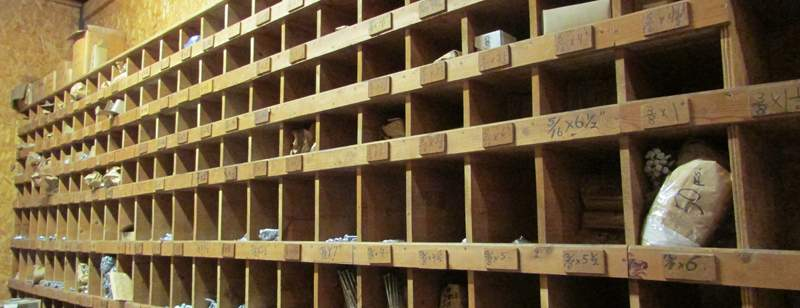 Hardware Accessories And Fasteners Rigidply Rafters
