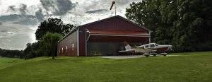 Brandywine, MD Hobby Barn Grid