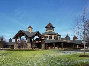 Chesapeake City, MD Arches (4)