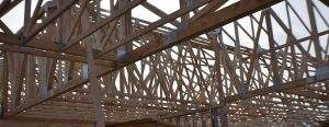 Commercial & Ag Trusses Grid