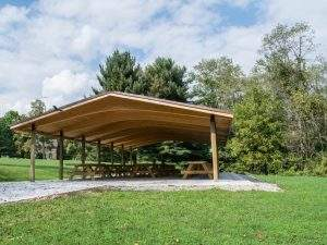Eight Four, PA Pavilion (3)