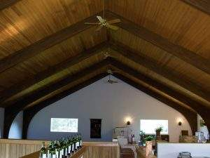 Kresgeville, PA Arches (1)