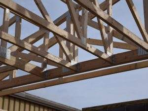 Palmyra Commercial Ag Trusses (4)
